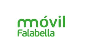 movil-falabella-ft