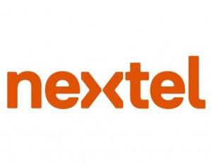 nextel-movil